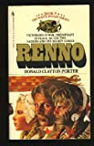 Renno (White Indian, Book 5) (0553200283) by Porter, Donald Clayton