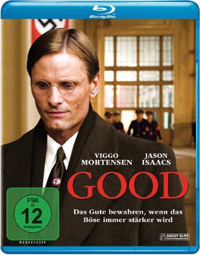 Good [Blu-ray]