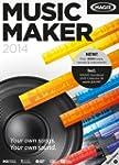 MAGIX Music Maker 2014 - Free Trial [...