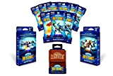 Skylanders Battlecast Ultmate Starter Pack - Android and iOS
