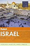 img - for Fodor's Israel (Full-color Travel Guide) book / textbook / text book