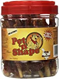 Pet 'n Shape Chik 'n Skewers Dog Treats, 16 oz.