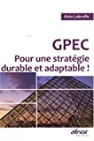 GPEC : Pour une