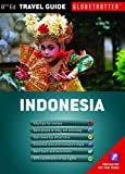 img - for Indonesia Travel Pack (Globetrotter Travel Pack) book / textbook / text book