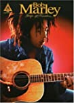 Bob Marley: Songs of Freedom Guitar R...