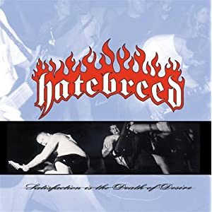 Hatebreed In concert