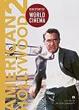 Directory of World Cinema: American Hollywood: 2: 25
