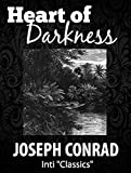 Image of Heart of Darkness (Inti Classics Annotated): By Joseph Conrad