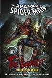 Spider-Man: The Gauntlet, Vol. 1 - Electro & Sandman (0785138714) by Dan Slott