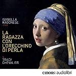 La ragazza con l'orecchino di perla | Tracy Chevalier