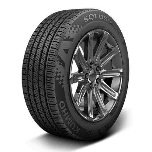 kumho-solus-ta11-all-season-radial-tire-225-75r15sl-102t-by-kumho