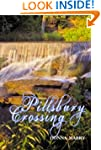 Pillsbury Crossing (The Manhattan Sto...