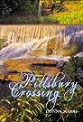 Pillsbury Crossing (The Manhattan S...