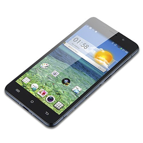 cubot-x9-5-ips-ultra-thin-63mm-1280720-android-44-kitkat-mtk6592-octa-core-dual-camera-8mp-13mp-3g-w