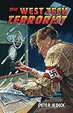 img - for The West Tech Terrorist: A World War II Mystery book / textbook / text book