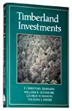 img - for Timberland Investments: A Portfolio Perspective book / textbook / text book