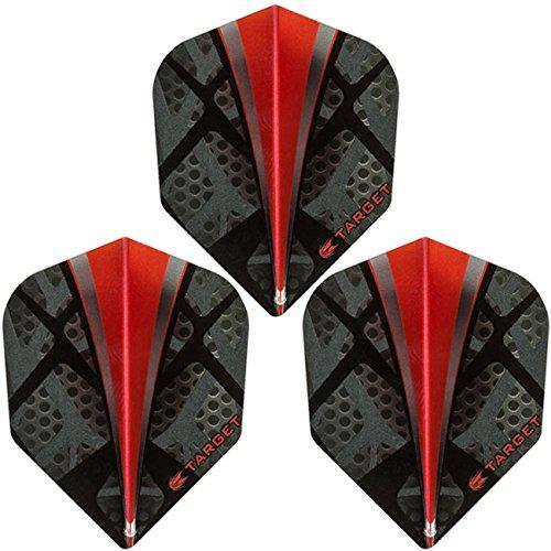 3-sets-target-vision-dart-flights-red-center-sail