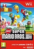 51dv%2BuJhn1L. SL160  New Super Mario Bros Wii