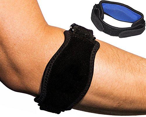 aptoco-2-confezioni-in-neoprene-tutore-per-gomito-del-tennista-con-cuscinetto-di-compressione-per-al