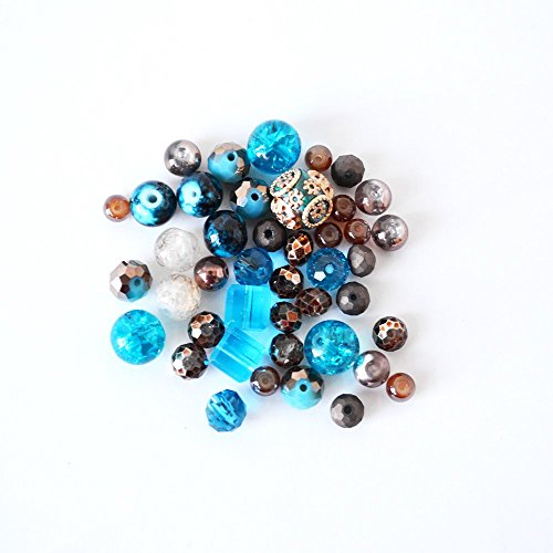 jesse-james-beads-5912-design-elements-desert-springs-multicolored