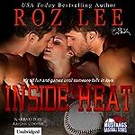 Inside Heat: Mustangs Baseball - Volume 1 | Roz Lee