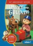 Davey & Goliath - Volume 1