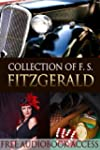 F. Scott Fitzgerald: Great Collection...