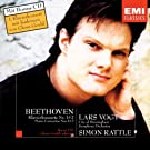 Beethoven: Piano Concertos No.1 and No.2