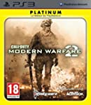 Call of Duty : Modern Warfare 2 - pla...