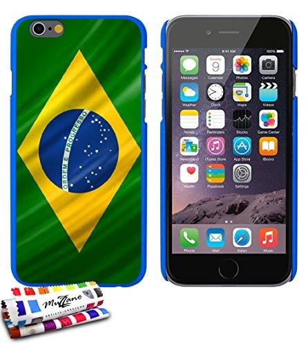 muzzano-le-pearls-carcasa-rigida-diseno-de-la-bandera-de-brasil-incluye-lapiz-capacitivo-y-gamuza-pa
