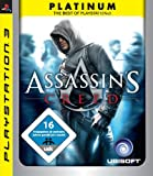 Assassin's Creed [Platinum]