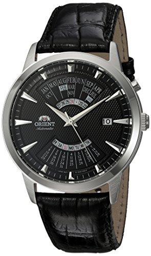 Orient orologio automatico uomo