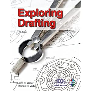 Exploring Drafting
