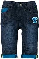 ESPRIT 123EEBB003 Baby Boy's Jeans