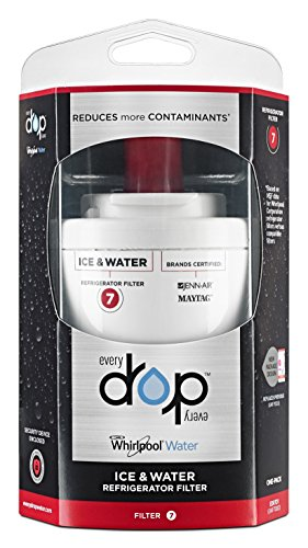 whirlpool-corporation-water-filter-fits-maytag-jenn-air-side-by-side-refrigerators