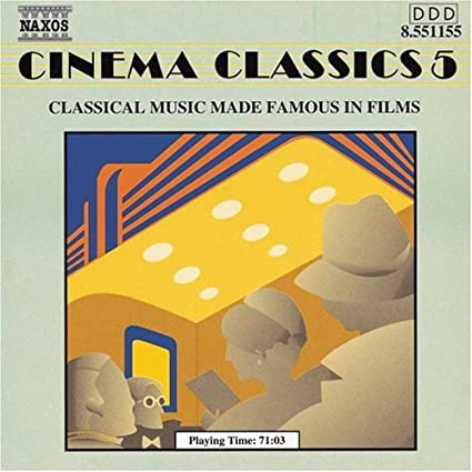 Cinema-Classics-Vol.5