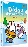 echange, troc Didou dessine moi un pingouin