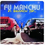In Search of... [Vinyl LP]