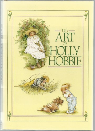 the-art-of-holly-hobbie-drawing-on-affection