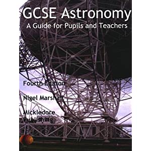 astronomy gcse aided coursework You are in: astronomy  coursework | search: link to home page earth, moon  & sun planet earth the  aided observations choose one task from this list.