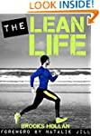 The Lean Life: A Story to Give You th...