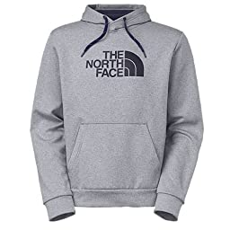 North Face Surgent Hoodie Mens Style : A6s8