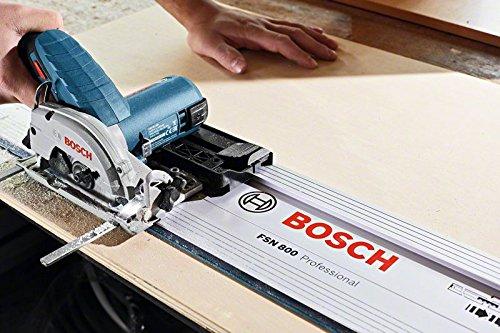 Bosch Professional GKS 10,8 V-LI Akku-Kreissäge*