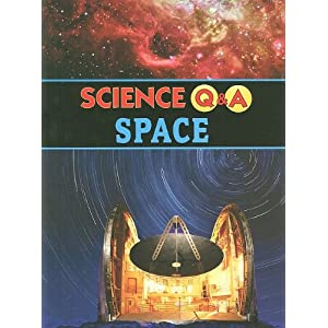 Space (Science Q & A)