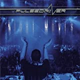 "Night Movesvon ""Pulsedriver"""