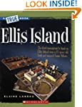 Ellis Island (True Books)
