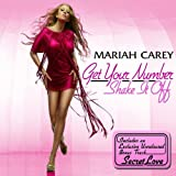 echange, troc Mariah Carey - Get Your Number