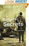 Fallout 4: Vault Dweller's Secrets, C...