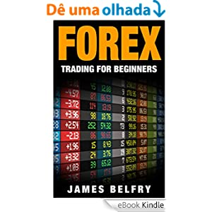 Forex trading tools for beginners