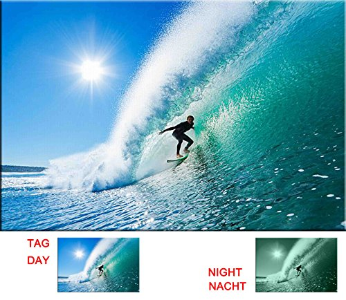 startonight-lienzo-surfista-en-la-ola-perfecta-diseno-de-estados-unidos-de-playa-para-decoracion-del